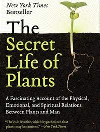 Tajni život biljaka