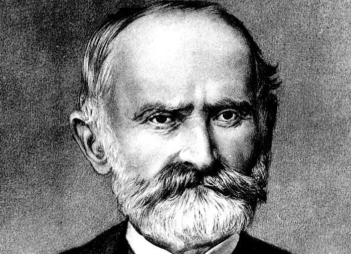 Josip Pančić